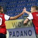 Cagliari-Parma 4-3: Cronaca, Tabellino e Voti del Fantacalcio