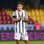 Dybala star della Juve: gol dopo solo 3 minuti