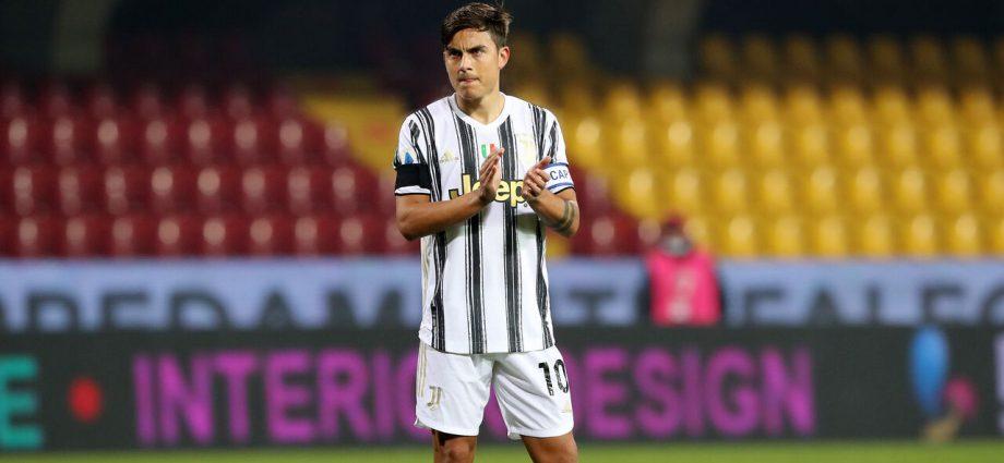 C'è accordo per il rinnovo di Dybala con la Juventus