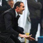 """Inter, Alessio: """"Conte via? Posso dirvi una cosa"""""""