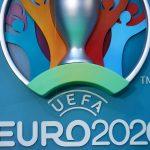 Euro 2020, Bilbao perde la sede: sì a Siviglia