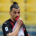 Serie A, 33ª giornata: gli infortunati e i tempi di recupero