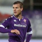Fiorentina: le ultime sulle condizioni di Igor e Kokorin