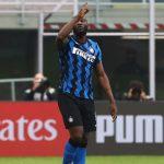 """Inter, senti Lukaku: """"Abbiamo tanta fame, Conte prezioso nei consigli"""""""