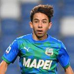 Il Sassuolo riscatta Maxime Lopez: i dettagli