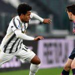 """Juventus, l'agente di McKennie: """"Orgoglioso di stare nel club"""""""