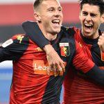Calciomercato: i migliori talenti scoperti al Fantacalcio