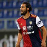Cagliari: chi in attacco contro il Parma?