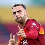 Roma-Bologna 1-0: cronaca, tabellino e voti per il Fantacalcio