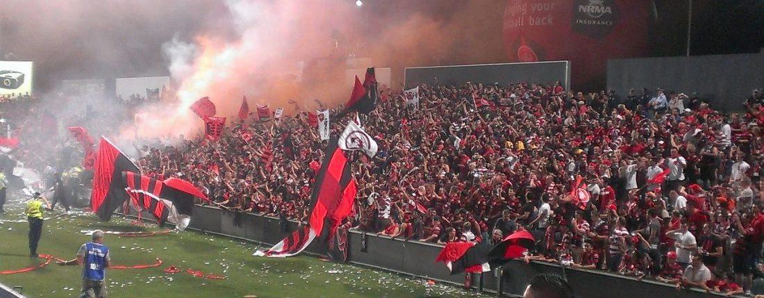 scommesse calciomercato 3