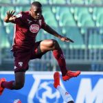 Torino: recuperati Lyanco e Singo, subito in campo?
