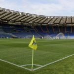 La Uefa conferma: Roma tra le sedi dell'Europeo. Con quale capienza?