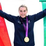 Rossi e Viviani portabandiera dell'Italia alle Olimpiadi di Tokyo