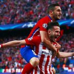Calciomercato Juventus: Correa e Saul possono arrivare con uno scambio