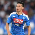 Napoli-Udinese 5-1, gol e highlights