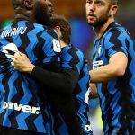 """Inter, De Vrij: """"Scudetto? L'ho scoperto su whatsapp"""""""