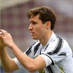 Juventus, Chiesa pronto: Morata in vantaggio su Dybala