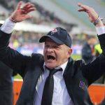"""Fiorentina, la lettera di Iachini: """"Centrati gli obiettivi, sono uno di voi"""""""