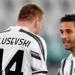 """Juventus, Kulusevski: """"Al Milan toglierei subito Ibra"""""""