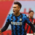 Inter, Real Madrid in agguato per Lautaro Martinez: assalto spagnolo al Toro