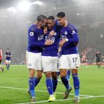 Premier League, crollo Leicester contro il Newcastle: 2-4, gli highlights – VIDEO