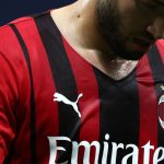 6000 biglietti venduti in due ore per Milan-Cagliari
