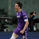 Vlahovic non rinnoverà il contratto con la Fiorentina