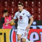Belotti, flop al Fantacalcio nel 2021: si sbloccherà col Milan?