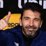 """Quale futuro per Buffon? Ilaria D'Amico: """"Sceglierei l'estero, ma…"""""""