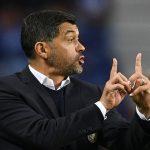 Napoli, sarà Sergio Conceição il prossimo allenatore!