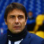 """Inter, il Dott. Volpi: """"Ecco quanti tamponi abbiamo effettuato"""""""