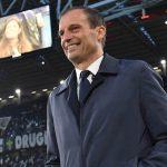 Chi sarà il prossimo allenatore dell'Inter?