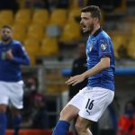 Calciomercato Roma, il Psg non riscatterà Florenzi: Mourinho lo aspetta