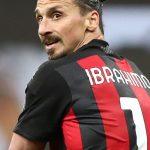 Infortunio Ibrahimovic, Milan e Fantacalcio in ansia: stagione finita?