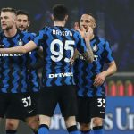 Inter, cosa cambia con la Sampdoria?