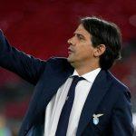 Calciomercato Lazio, Inzaghi si è convinto: sì al rinnovo fino al 2024