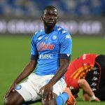 Serie A, 35ª giornata: gli infortunati e i tempi di recupero