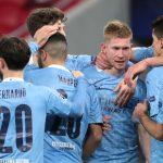 Manchester City, Mansour pagherà ai tifosi la trasferta per la finale di Champions
