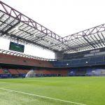 """Pubblico allo stadio, Costa: """"Valutiamo apertura per le ultime due giornate"""""""
