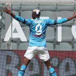 Spezia-Napoli 1-4: cronaca, tabellino e voti del Fantacalcio