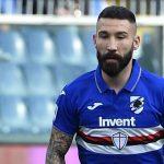 """Sampdoria, Tonelli: """"Gli stadi senza tifosi non mi caricano. Su Ranieri…"""""""