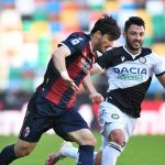 Udinese-Bologna 1-1: cronaca, tabellino e voti del fantacalcio