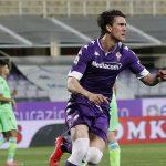 Immenso Vlahovic: 12 gol nelle ultime 9, a Cagliari per continuare a stupire