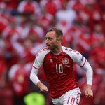 Il calciatore tedesco che segnò con un defibrillatore