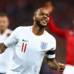 Euro2020, Inghilterra-Scozia: le probabili formazioni e dove vederla in TV
