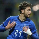 Calciomercato Juventus: Locatelli arriva con uno scambio