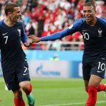 Euro2020, Francia-Svizzera: le probabili formazioni e dove vederla in TV