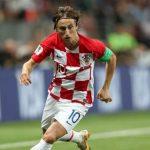 Euro2020, Croazia-Repubblica Ceca: le probabili formazioni e dove vederla in TV