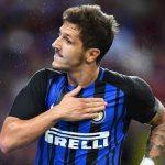 Calciomercato Lazio: Jovetic a zero, le ultime