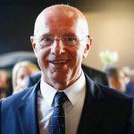 """Europei, Sacchi cauto: """"Non chiediamo troppo all'Italia, altri più forti"""""""